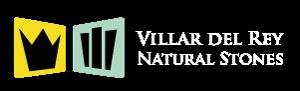 Villar del Rey Natural Stone